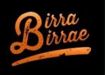Imagen de la marca de cerveza Birra Birrae