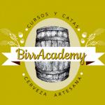 Imagen de la cervecería BirrAcademy