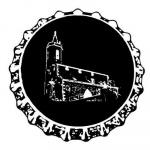 Imagen de la marca de cerveza Birralta