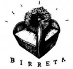 Imagen de la marca de cerveza Birreta de Torrelles
