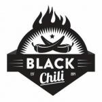 Imagen de la cervecería Black Chili
