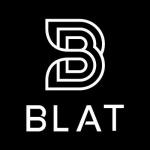 Imagen de la marca de cerveza BLAT Beer