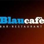 Imagen de la cervecería Blaucafe
