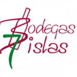 Imagen de la marca de cerveza Bodegas 7 Islas
