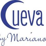 Imagen de la marca de cerveza Bodegas Cueva