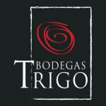 Imagen de la marca de cerveza Bodegas Trigo