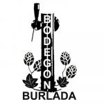 Imagen de la cervecería Bodegon Burlada