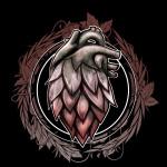 Imagen de la marca de cerveza Boscana Cervesa Evolutiva