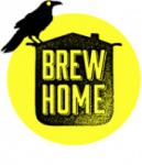 Imagen de la marca de cerveza Brew Home