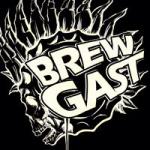 Imagen de la cervecería Brewgast
