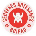 Imagen de la marca de cerveza Bripau