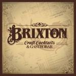 Imagen de la cervecería Brixton Rota