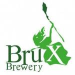 Imagen de la marca de cerveza Brux Brewery