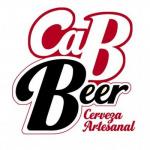 Imagen de la marca de cerveza Cabbeer