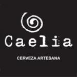 Imagen de la marca de cerveza Caelia Cerveza Artesana