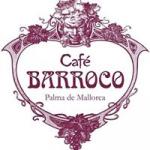 Imagen de la cervecería Café Barroco