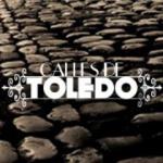 Imagen de la marca de cerveza Calles de Toledo