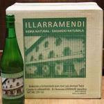 Imagen de la marca de cerveza Caserio Illarramendi