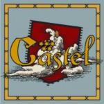 Imagen de la marca de cerveza Castel Cerveza Artesanal