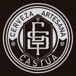 Imagen de la marca de cerveza Castua Cerveza Artesana