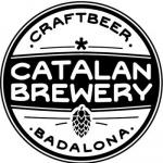 Imagen de la marca de cerveza Catalan Brewery