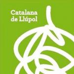 Imagen de la cervecería Catalana de Llúpol