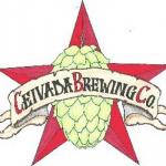 Imagen de la marca de cerveza Ceivada Brewing
