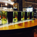 Imagen de la cervecería Celler Cal Marino