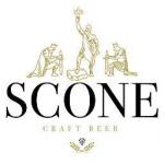 Imagen de la marca de cerveza Cervecera SCONE S.L