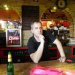 Imagen de la cervecería Cervecería Avalón Alcobendas