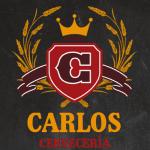Imagen de la cervecería Cervecería Bar Carlos