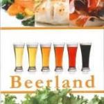 Imagen de la cervecería Cervecería Beerland
