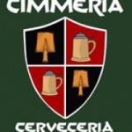 Imagen de la marca de cerveza Cervecería Cimmeria
