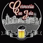 Imagen de la cervecería Cervecería Con Jota