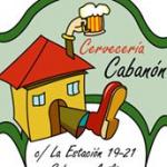 Imagen de la cervecería Cervecería el Cabanon