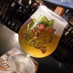 Imagen de la cervecería Cervecería Enjoy
