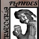 Imagen de la cervecería Cervecería Flandes Burgos