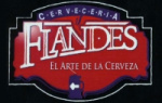 Imagen de la cervecería Cervecería Flandes Palencia