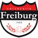 Imagen de la marca de cerveza Cervecería Freiburg