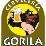Imagen de la cervecería Cervecería Gorila