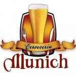 Imagen de la cervecería Cervecería Munich Mérida