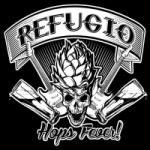 Imagen de la cervecería Cervecería Refugio