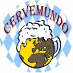 Imagen de la cervecería Cervemundo