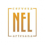 Imagen de la marca de cerveza Cervesa Artesana Nel