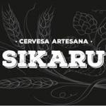 Imagen de la marca de cerveza Cervesa Artesana Sikaru