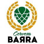 Imagen de la marca de cerveza Cervesa Barra