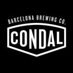 Imagen de la marca de cerveza Cervesa Condal