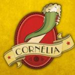 Imagen de la marca de cerveza Cervesa Cornèlia