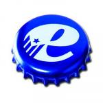 Imagen de la marca de cerveza Cervesa Estelada