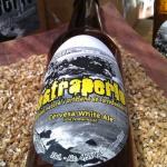 Imagen de la marca de cerveza Cervesa Estraperlo